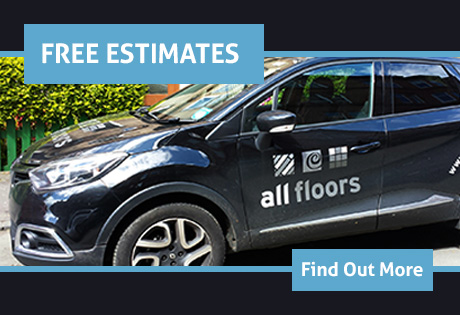 Free estimates on all flooring