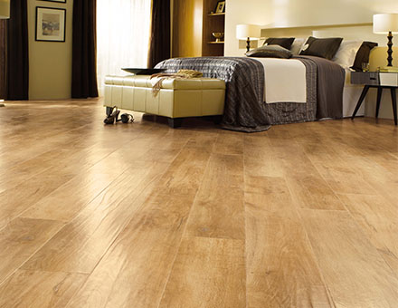 Karndean Design luxury flooring