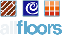all floors