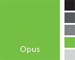 Opus Flooring
