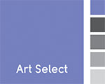 Art Select Flooring