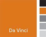 Da Vinci Flooring