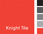 Knight Tile Flooring