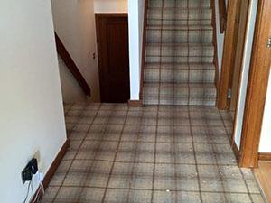 Carpets In Glasgow AllFloors