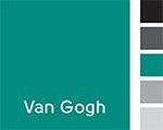 Van Gogh Flooring