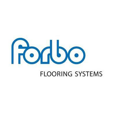 Products we supply and install at All Floors Glasgow