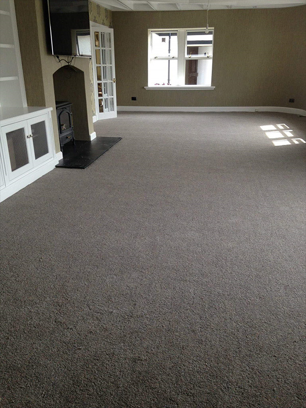 carpets-from-Allfloors-Glasgow