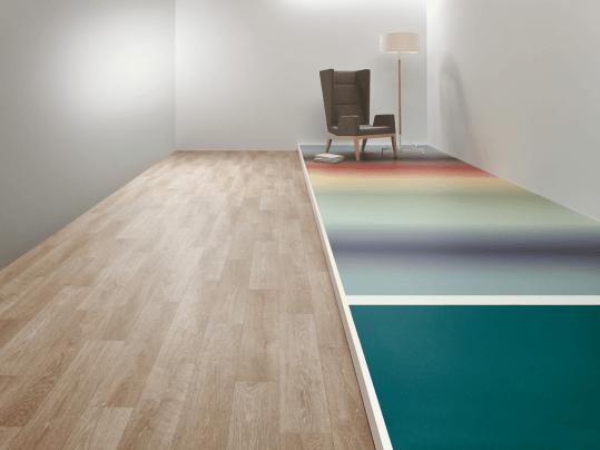 graphic-floor-2