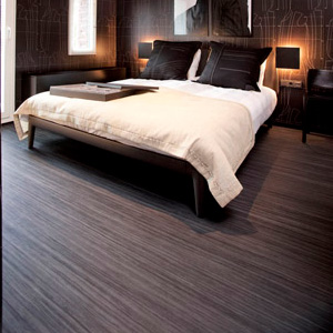 What Are The Best Luxury Vinyl Tiles Depth Review Lvt Brands