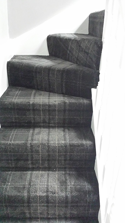 Carpets In Glasgow AllFloors