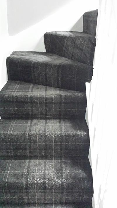 Tartan Carpets Amp Flooring Glasgow Allfloors Glasgow