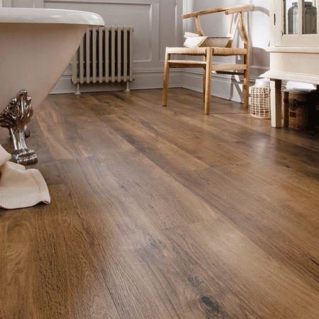 Benefits Of Karndean Flooring Allfloors Glasgow