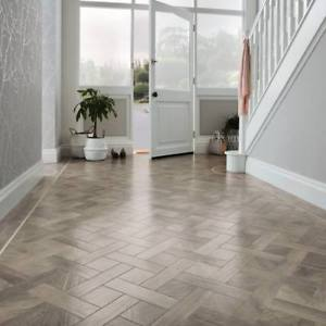 What Are The Best Luxury Vinyl Tiles An In Depth Review