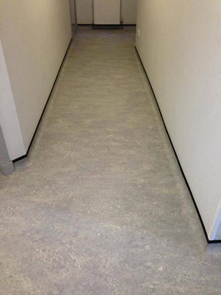 Flooring Contractors Glasgow Allfloors Commercial