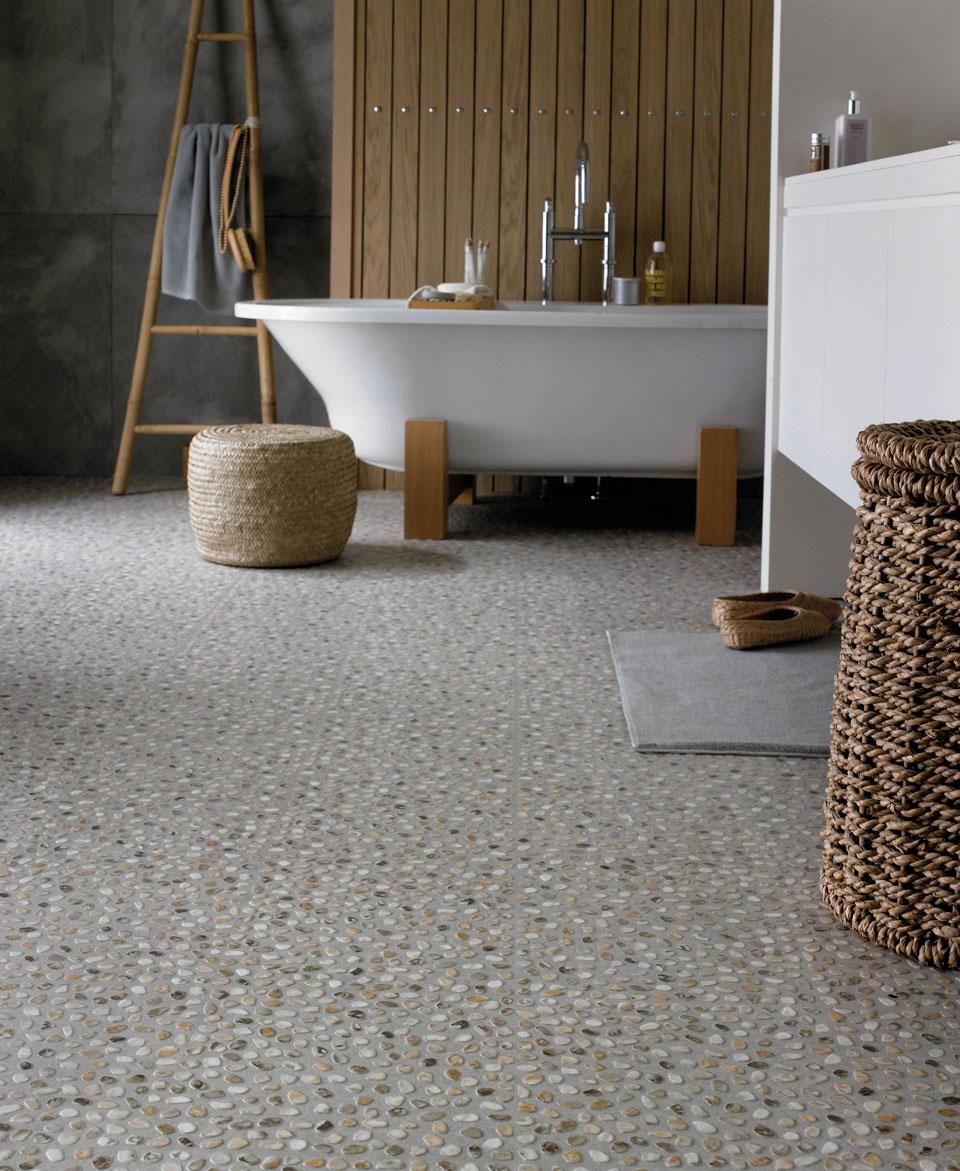 Karndean Glasgow Luxury Flooring All Floors