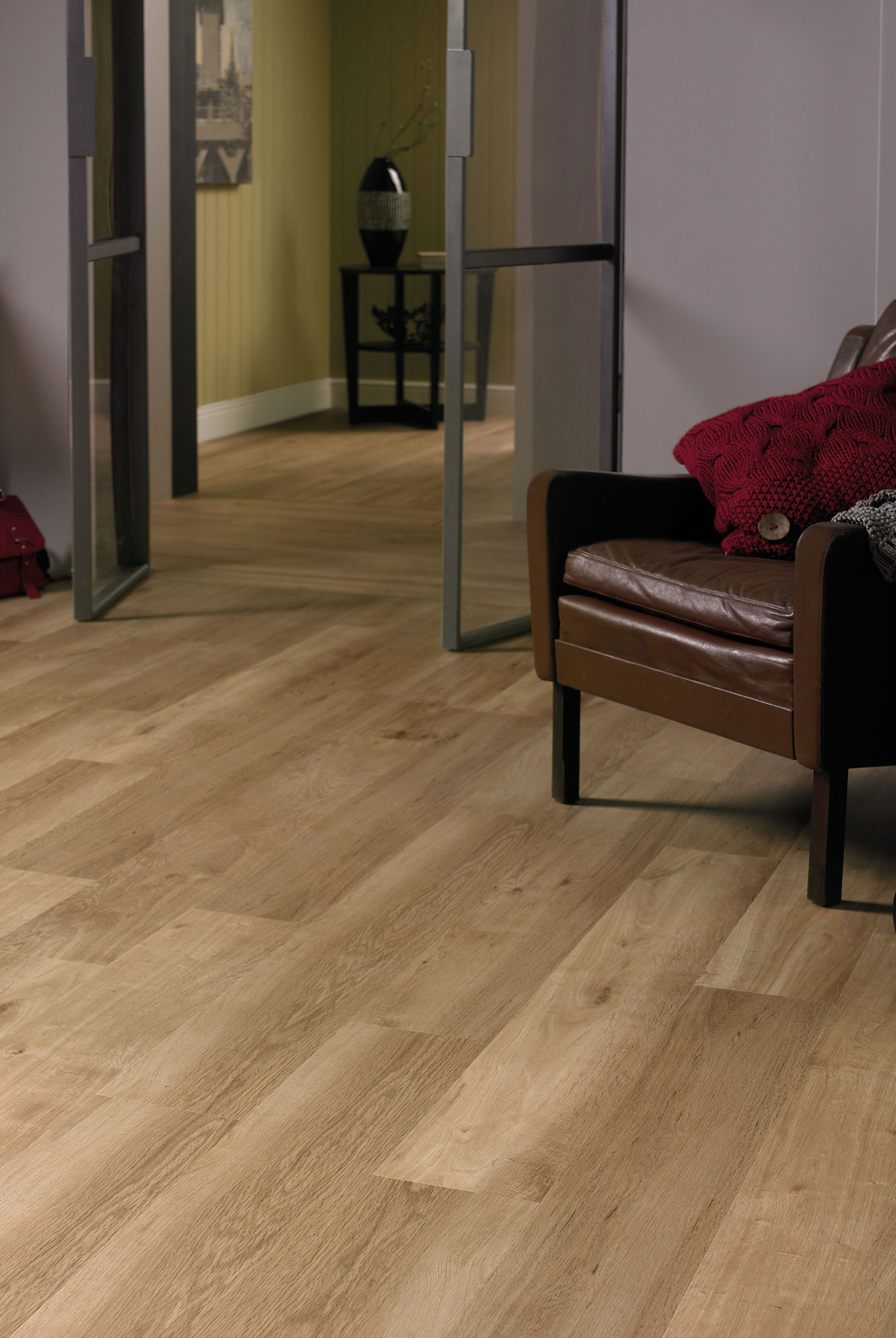 Wood Amp Laminate Flooring Solid Wood All Floors Glasgow