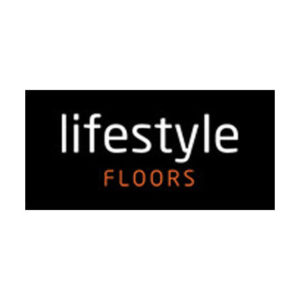 1_0001_lifestyle_floors_logo-300x300-min