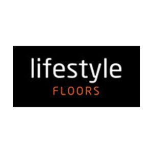 1_0001_lifestyle_floors_logo-300x300-min