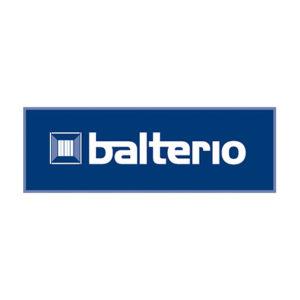 1_0002_Balterio_logo-300x300-min