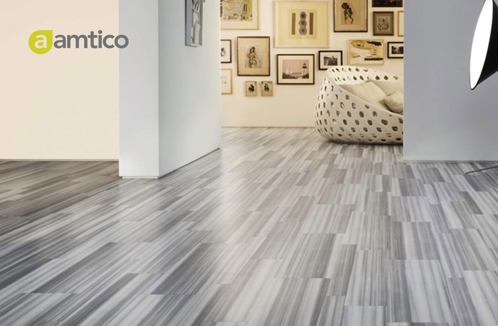How To Clean Amtico Flooring All Floors Glasgow