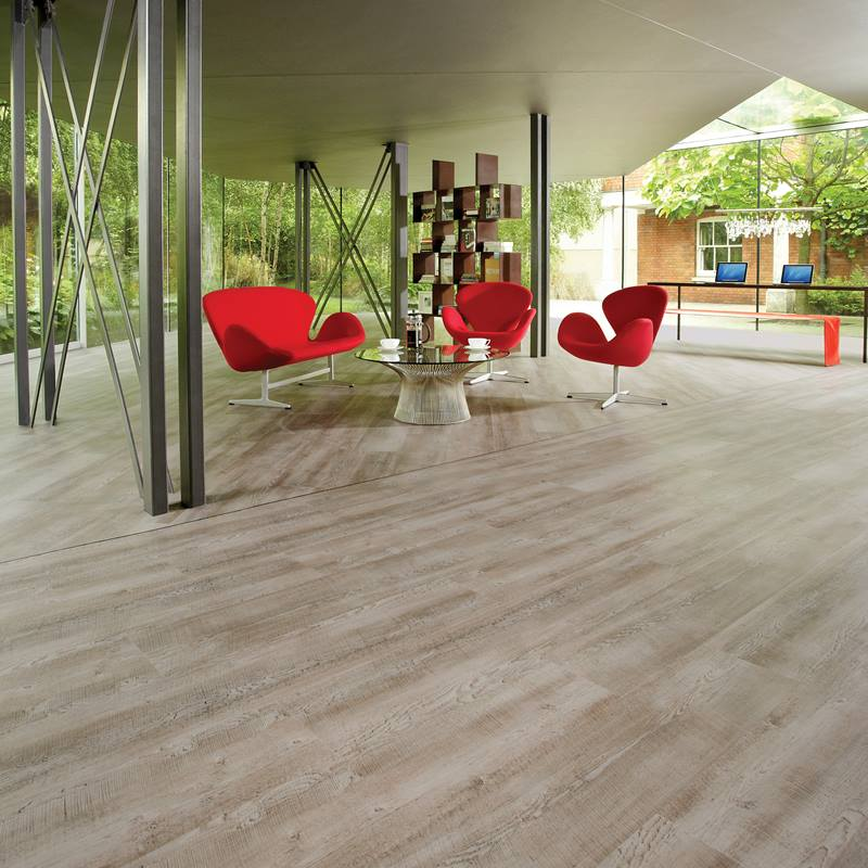 What Exactly Is Karndean Flooring Allfloors Glasgow