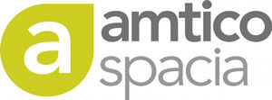 Logo for Amtico Spacia