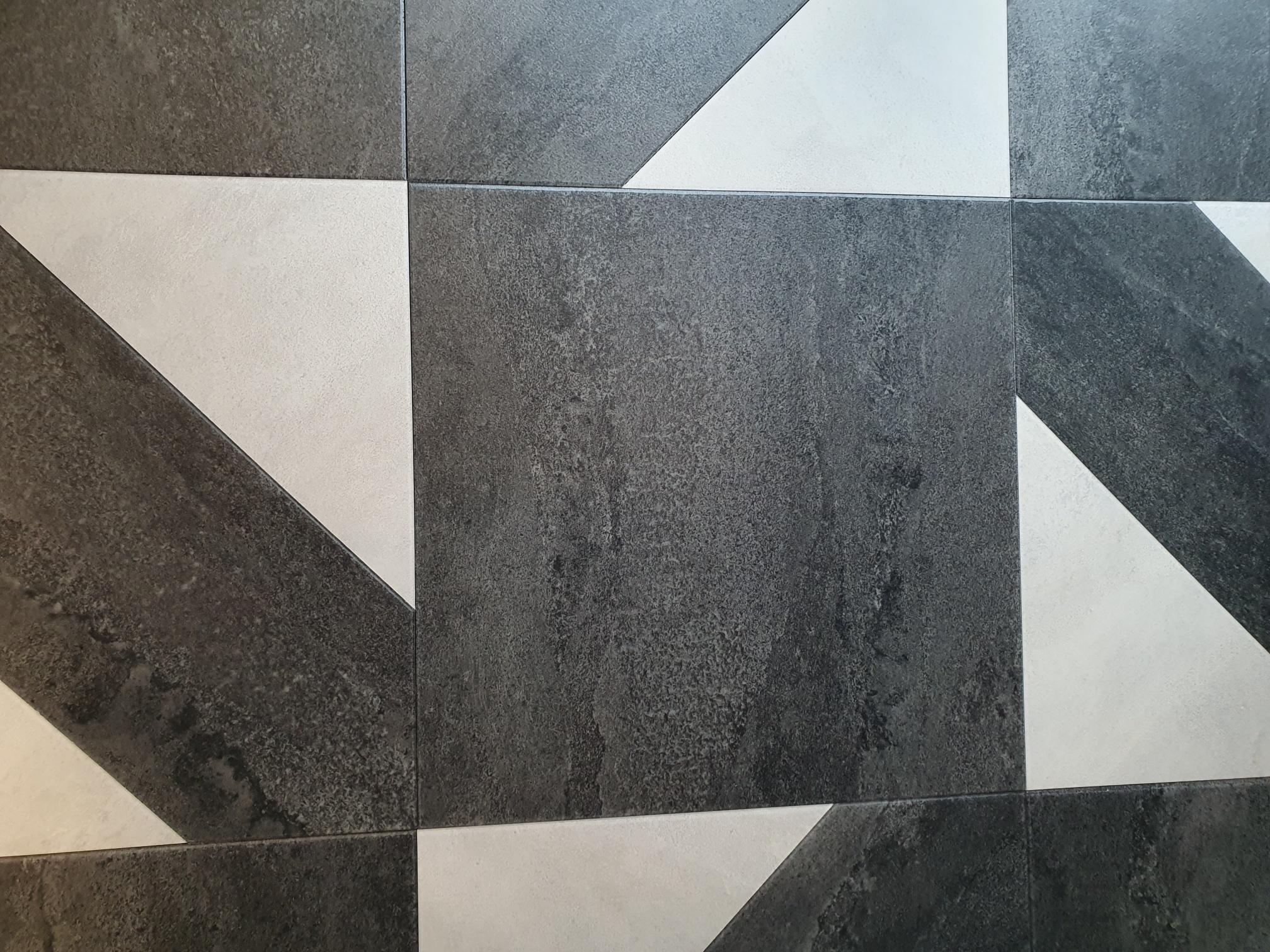 Marble Effect Flooring Tiles